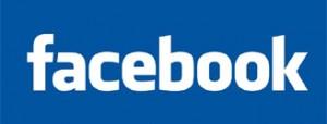 facebook-logo-feat